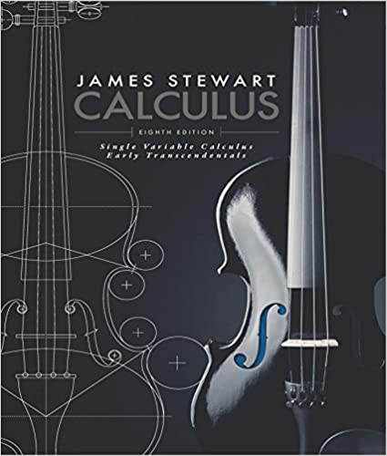Single variable calculus early transcendentals 008 james stewart single variable calculus early transcendentals 008 james stewart amazon fandeluxe Images