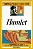 Here are the books that help teach Shakespeare plays without the teacher constantly needing to explain and define Elizabethan terms, slang, and other ways of expression that are different from our own. Each play is presented with Shakespeare's origin...