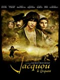 Jacquou Le Croquant (English Subtitled)