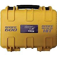 TEN01150600EA - Adventure Medical Kits Marine 600