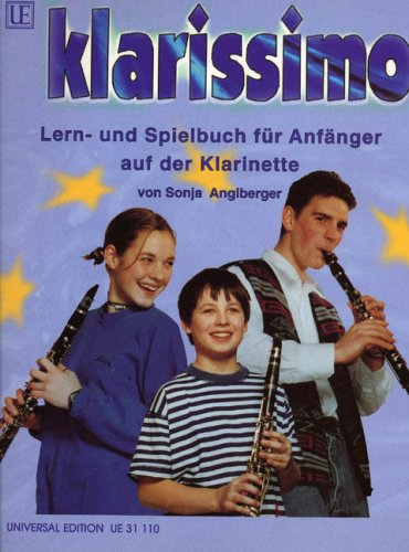 klarissimo-spielbuch-f-anfaenger-klarinette