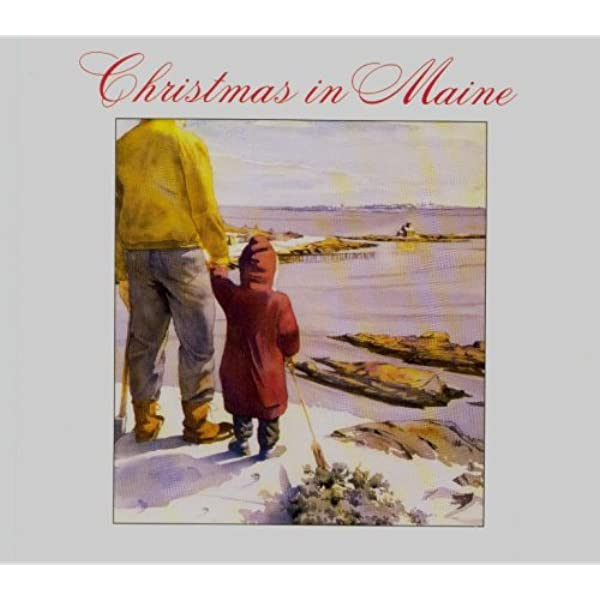 Malinda Liberty Rick Charette Noel Paul Stookey Anne Dodson Brad Terry Devonsquare Portland String Quartet Schooner Fare Pine Tree Academy Of Maine Bell Ringers Tim Sample Christmas In Maine Amazon Com Music Browse our 11 arrangements of you will be found. sheet music is available for piano, voice, choir and 14 others with 13 scorings and 1 notation in 5 genres. christmas in maine
