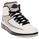 Jordan Retro 2-395718-153 SIZE 5Y