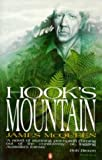 Hook's Mountain, James McQueen, 0140121625