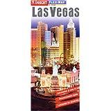 Las Vegas Insight Flexi Map (Insight Flexi Maps)