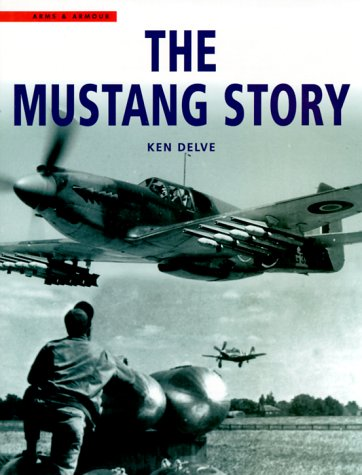 Download The Mustang Story PDF
