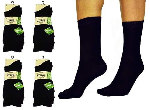 b214c06e1 Ladies Bamboo Socks Women