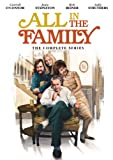 Buy All In The Family: The Complete Series