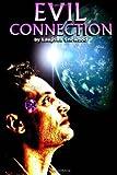 Evil Connection, Laujrilla Snowood, 1492179884