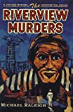 img - for The Riverview Murders: A Paul Whelan Mystery book / textbook / text book