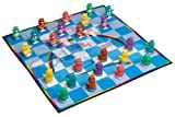 : Care Bears Checkers