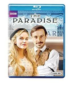 Paradise: Season 1