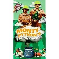 Monty Python Season 2 Volume 8