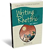 Writing & Rhetoric Book 2: Narrative I - Student Edition - A one semester course for grades 3 or 4 and up