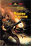 Missing In Action poster thumbnail