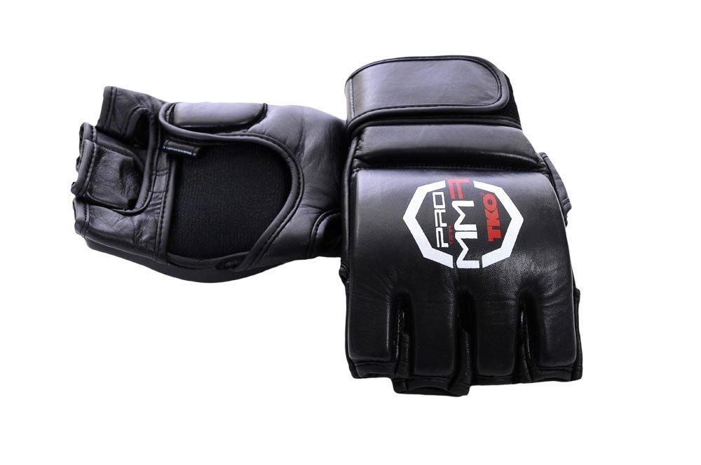 TKO MMA Pro Training Training Training Handschuhe B003NYNJNU Boxen Trend 58ba13