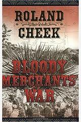 Bloody Merchants' War (Valediction for Revenge) Paperback