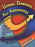 img - for Uppers, Downers, All Arounders, Fifth Edition book / textbook / text book