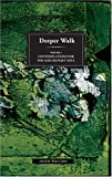 Deeper Walk, Winn Collier, 0974694274