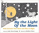 By the Light of the Moon, Judie O. Kenagy, 0893170445