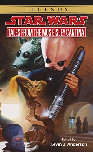 tales-from-mos-eisley-cantina-star-wars-legends-star-wars-legends