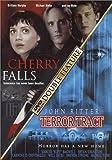 Cherry Falls / Terror Tract