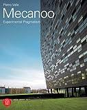 Mecanoo, Pietro Valle, 887624655X