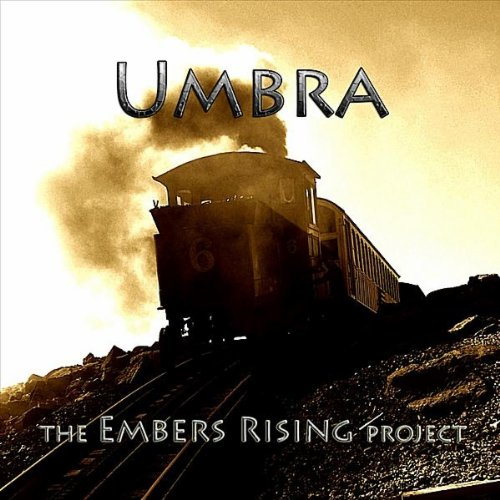 - Bed of Nails (Umbra Mix)