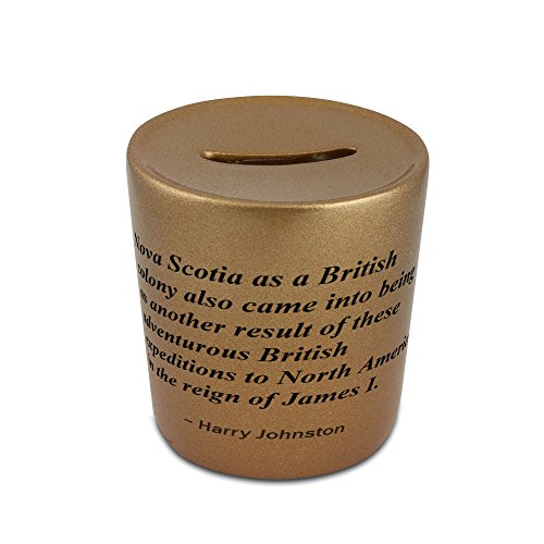 money-box-with-nova-scotia-as-a-british-colony-also-came-into-being-as-another-result-of-these-adven