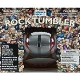 Elenco Edu-Toys Rock Tumbler