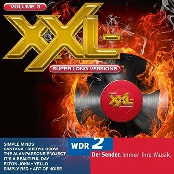 Wdr2 Online Radio Hören