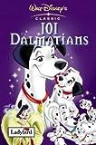 101 Dalmatians (Disney Classics)