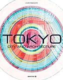 Tokyo, Livio Sacchi, 0789312123
