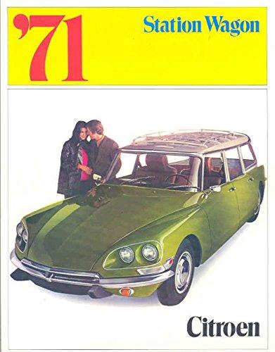 1971-citroen-d21-wagon-sales-brochure