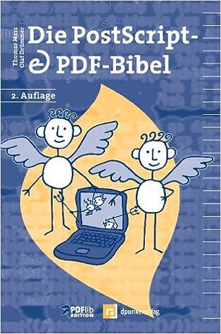 Bibel pdf die