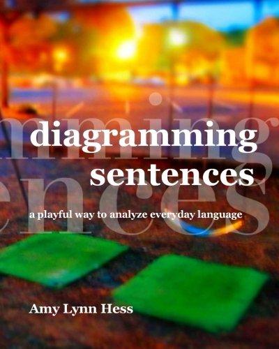Top 10 Best Grammar And Diagramming Sentences 2018