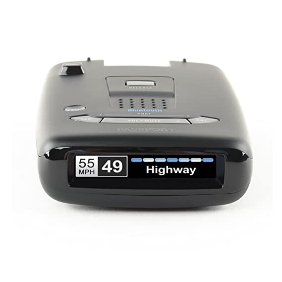 Opinion escort radar detector repairs