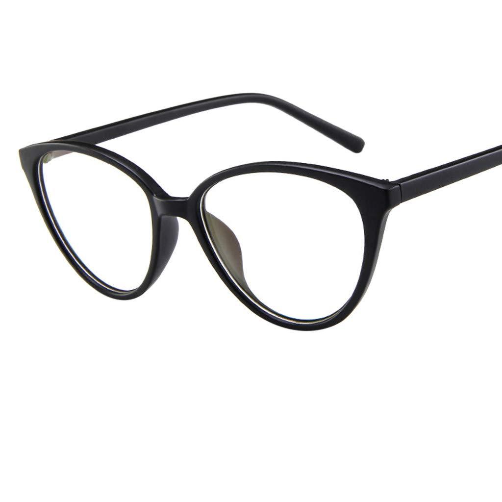 iYBUIA Classic Mirrored Lens Polarized Sunglasses For Women, Fashion Goggle Eyewear