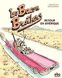 """Afficher """"Les Bacon Brothers Retour en Amérique"""""""