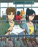 Ano Hi Mita Hana No Namae O Bokutachi Wa Mada Shiranai 3 Complete Anime Series Limited Edition [Blue-ray]