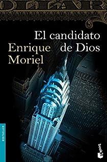 El candidato de Dios par González Ledesma