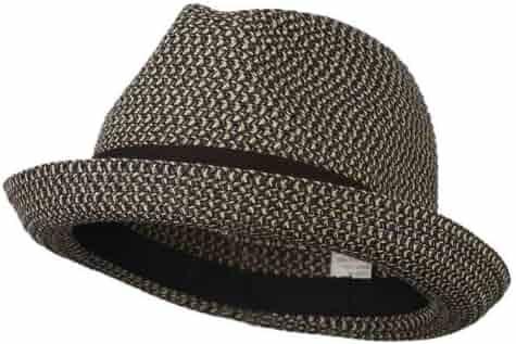 f7d4b39b9aa Shopping Multi - Fedoras - Hats & Caps - Accessories - Men ...