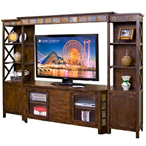 51GGLlPRGyL._SS300_ Coastal TV Stands & Beach TV Stands