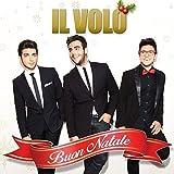 Music : Buon Natale by Il Volo (2014-08-03)
