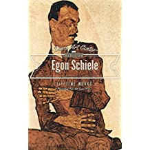 Egon Schiele: Collector's Edition Art Gallery