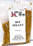 Bee Pollen, 2 oz.