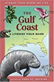 The Gulf Coast, Paul Mirocha, 1571316655
