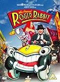Who Framed Roger Rabbit (Special Edition) [DVD] [1988]