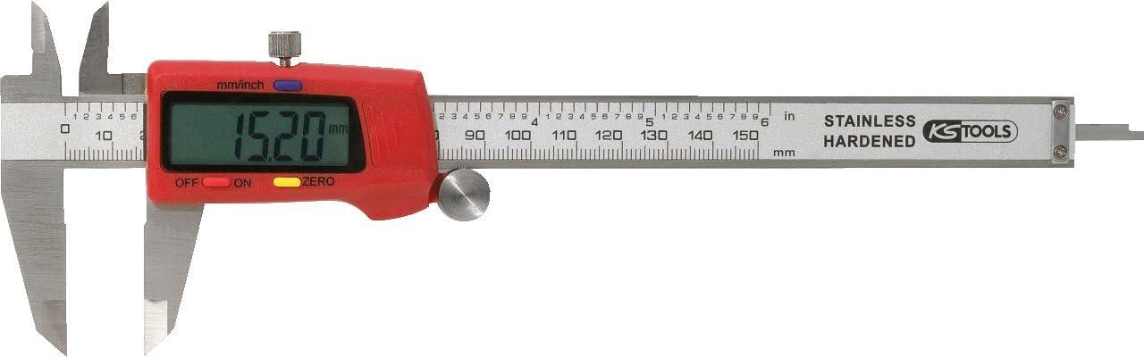KS Tools 300.0532 calibrador