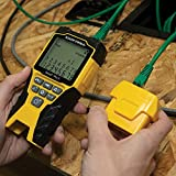 Klein Tools VDV501-210 Replacement Remote for VDV